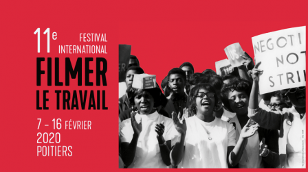 Filmer_le_travail__festival_international_Poitiers_2020.png