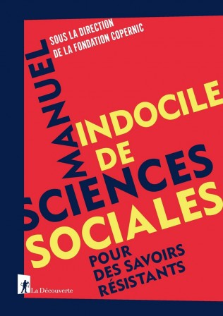 Manuel_indocile_des_sciences_sociales__P._Boursier__N._Pelletier__La_Decouverte__2019__1050_p.jpg